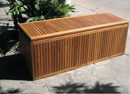 Rubbermaid Storage Bench Patio Bench With Storage Patio Bench Storage Box Oak Storage Bench