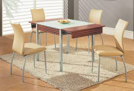 Frosted Glass Dining Room Table Amazing Frosted Glass Table U2013 House Photos