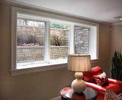 basement window ideas 61 with basement window ideas home