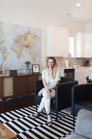2850 best house tours from apartment therapy images on pinterest