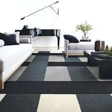 floor and decor porcelain tile floor decor tile dsmreferral