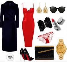 60 christmas styles you must check out before christmas