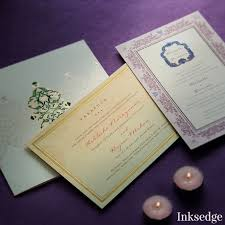 Wedding Invitation Printing Wedding Invitation Printing Online Bangalore Matik For