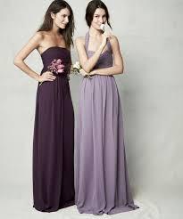 lhuillier bridesmaids 11 best lhullier bridesmaids images on