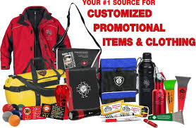 specialty promotional products marshal s safety