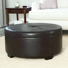 ikea glass top coffee table with drawers glass top coffee table with storage full size of coffee tables with
