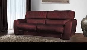 Adrian Sofa Sofas Loveseats Sectionals Living Room Furniture Contempo Sofa