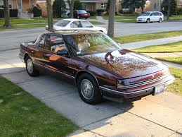 oldsmobile 1991 oldsmobile toronado information and photos zombiedrive