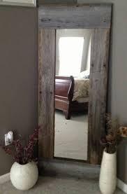 Diy Rustic Home Decor by 238 Best Diy Home Decor Images On Pinterest Home Decor Ideas