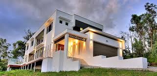 modern split level house plans review modern split level awesome split home designs home design