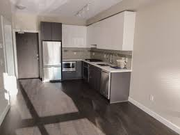 Kitchen Cabinets Richmond Bc Rented 1 Bed Den In The New Riva Richmond Bc 332 5539