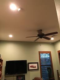 installing remodel can lights az recessed lighting bedroom installation az recessed lighting