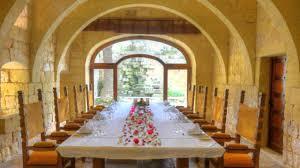 wedding venues in ta hotel ta cenc spa wedding in malta wherewedding co uk