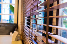 the best blinds curtains and awnings canberra