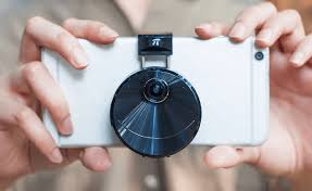 latest electronic gadgets best photography gadgets january 2018 gadget flow
