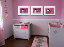 d馗oration japonaise chambre deco chambre bebe japonais visuel 7