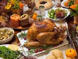 welcome to central market s thanksgiving survival guide central