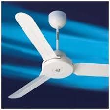 vortice ventilatori soffitto vortice nordik 1s 90 ventilatore a soffitto 3 pale diametro 90