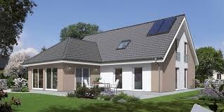 Haus Mit Einliegerwohnung Generation 1 Mehrgenerationenhaus Allkauf