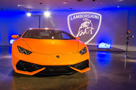 lamborghini huracan purple lamborghini dallas new lamborghini dealership in richardson tx
