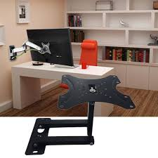 online buy wholesale lcd stand from china lcd stand wholesalers