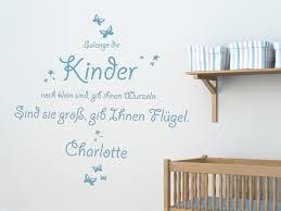 kinderzimmer wandsticker wandsticker baby wandtattoos fürs babyzimmer sticker
