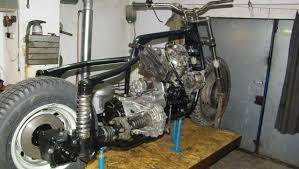 volkswagen beetle engine dieselbike net u2022 view topic mating a vw engine frame and