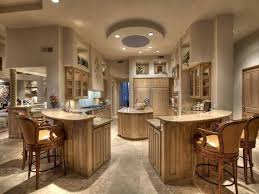 unique kitchen islands 101 best unique kitchens images on pictures of