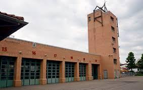 Fw Lfvsh Jugendfeuerwehren Ermittelten Die Leitstellen In Baden Württemberg Feuerwehr Nrw De