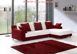 Leather Living Room Furniture Sets Sale by Living Room Modern Living Room Furniture Set Living Room