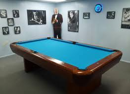 8 Ft Table Dimensions by Table Pool Table 8ft Favorable Olhausen 8ft Pool Table Price