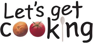 food clubs lets get cooking st st aquinas