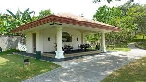 house design architect philippines rest house design architect philippines intended for property