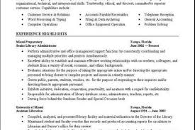 Resume Writing Services Reviews Top Papers Writing For Hire Gb Pharma Blaster Resume Diffusion Lab