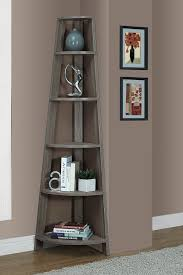 Shelves For Living Room Corner Shelf Furniture Favorites For The Home Pinterest