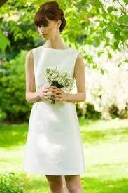 Wedding Dress Sample Sale London Pin By Gail Burke On Luxe Bohemian Weddings From Haute To