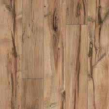 Home Depot Laminate Floor Flooring Efficient And Durable Home Depot Laminate Flooring