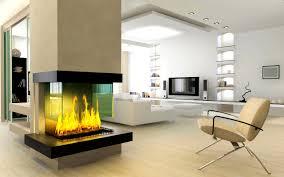 bedroom attractive cute design interior istituti callegari asid