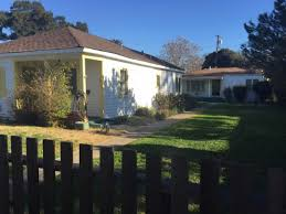 Gilroy Zip Code Map by 7840 Rosanna St Gilroy Ca 95020 Mls Ml81636968 Redfin