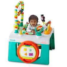 infant activity table toy activity centers from buy buy baby