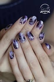 nature nails nails art