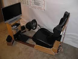 gaming desk chair design u2014 desk design desk design