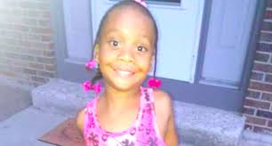 10 year old 10 year old hangs herself after confronting bully as other kids