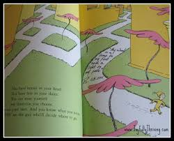 oh the places you ll go graduation gift 59 best graduation dr seuss images on graduation