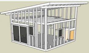 shed style roof shed roof house plans lovely house plans shed style roof floor