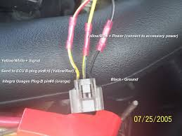 honda vss wiring diagram honda wiring diagrams instruction