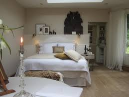 la chambre la chambre blanche heerlerheide เนเธอร แลนด booking com