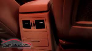 2008 bmw 328i x drive youtube