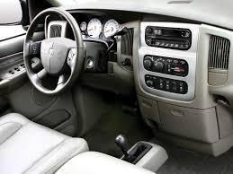 Dodge Ram Power Wagon - dodge ram power wagon 2005 picture 27 of 30