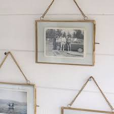 hanging picture frames ideas unbelievable design hanging wall frames interior designing home